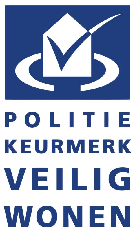 Politie Keurmerk Veilig Wonen Slotenmaker Den Haag