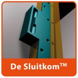 Download brochure: De SluitkomTM Slotenmaker Den Haag