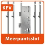 KFV Meerpuntsslot Meerpuntssluiting SKG