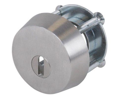 LIPS-anti-kerntrek-beveiligd-beslag-SKG