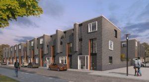 Slotenmaker Den Haag: Onze partners in de bouw