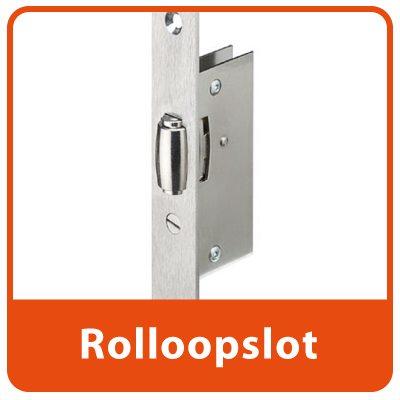 Rolloopslot