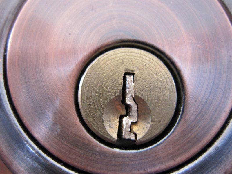 Sleutel Afgebroken? Slotenmaker Den Haag tel:0652333817