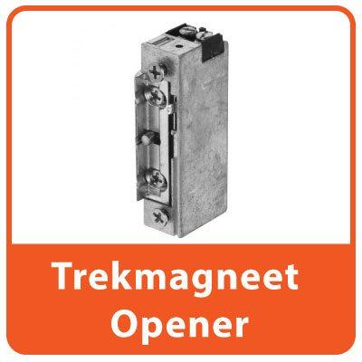 Trekmagneet-Elektrische-Automatische-Opener