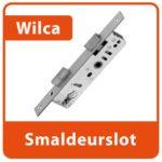 Wilca Cilinder Smaldeurslot SKG