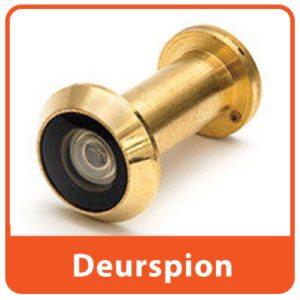 Deurspion