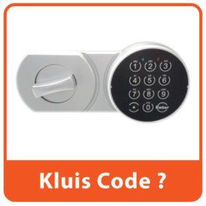 Kluis-Code-Vergeten-Kwijt-Verloren--