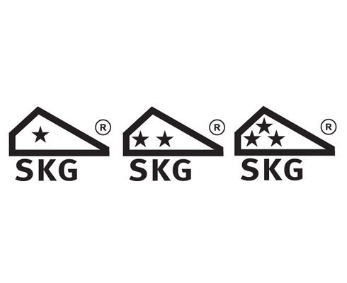 SKG Certificaat Slotenmaker Den Haag