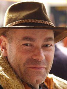 Daniel Slotenmaker Den Haag Tel:0652333817