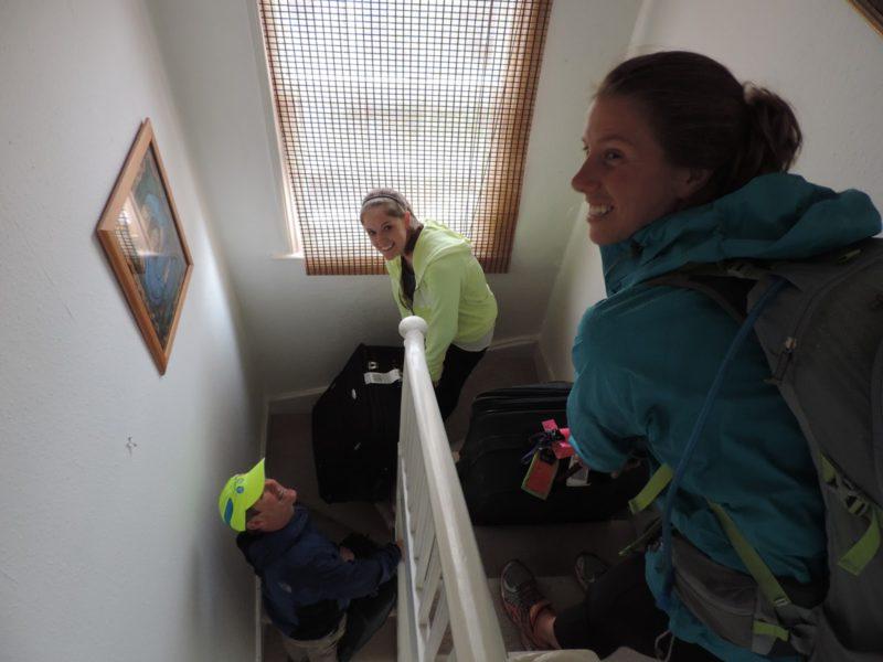 airbnb-buitengesloten-slotenmaker-den-haag