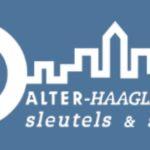 Alter Haaglanden Sleutels & Sloten Autosleutels Transponders