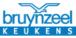 Bruynzeel Keukens Kasten Berging Slotenmaker Den Haag