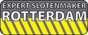 Expert Slotenmaker Rotterdam Slotenmaker Den Haag