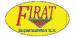 Firat-Supermarkt-Weimarstraat-Slotenmaker-Den-Haag