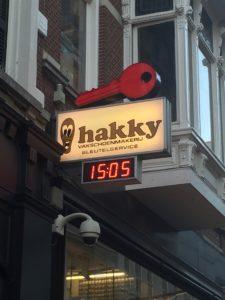 hakky-sleutelservice-slotenmaker-den-haag