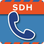 Slotenmaker Den Haag (SDH) tel: 0652333817
