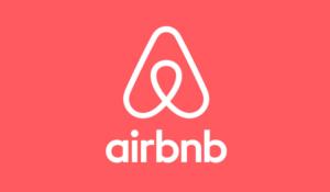 slotenmaker-den-haag-sloten-service-airbnb
