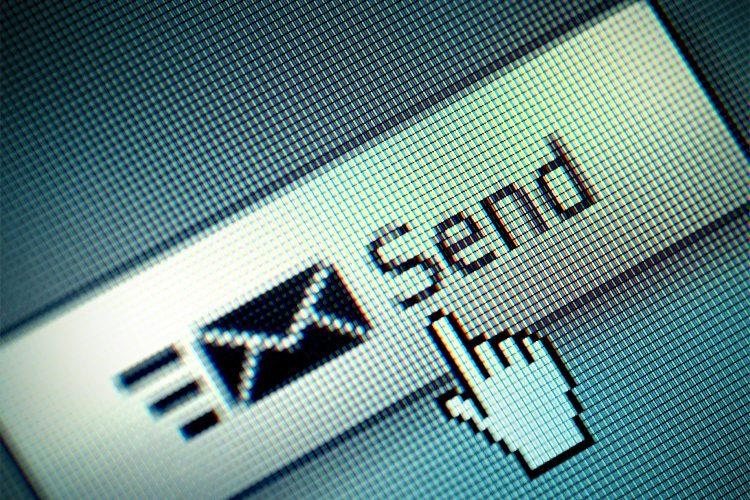 המסגר בהאג: השתמש בטופס יצירת קשר